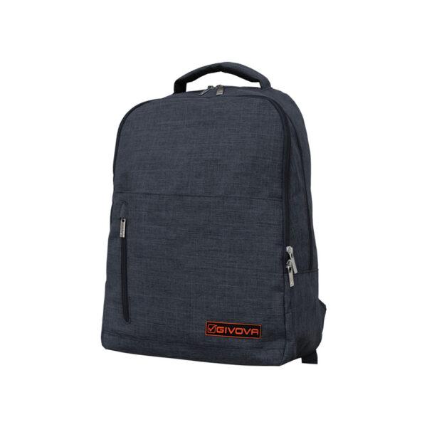 Сумка (рюкзак) ZAINO CITY