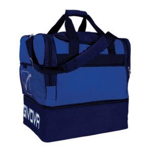 Сумка (рюкзак) BORSA BIG