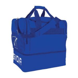 Сумка (рюкзак) BORSA MEDIUM 10
