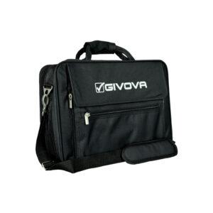 Сумка (рюкзак) BORSA COACH