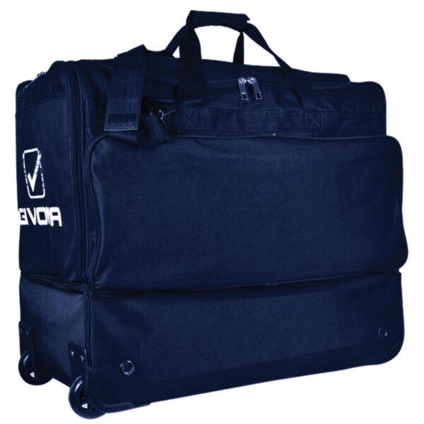 Сумка (рюкзак) BORSA TROLLER FRECCIA ROSSA