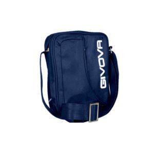 Сумка (рюкзак) TRACOLLA VELA