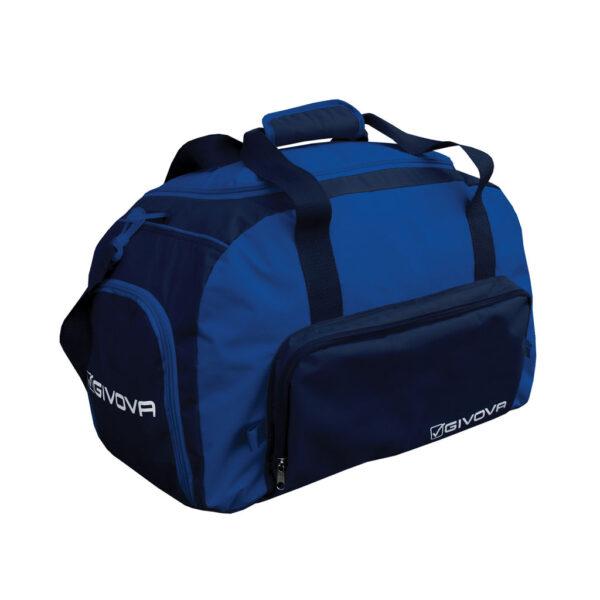 Сумка (рюкзак) BORSA PALESTRA