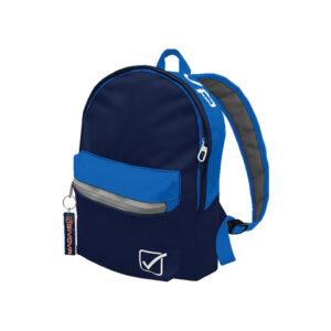 Сумка (рюкзак) ZAINO MASTER