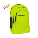 Жовтий FLUO