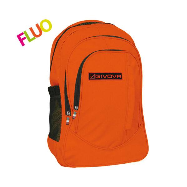 Сумка (рюкзак) ZAINO MOUNTAIN