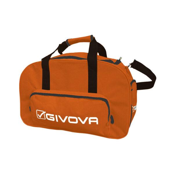 Сумка (рюкзак) BORSA BRERA