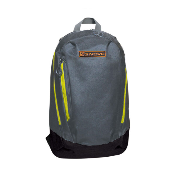 Сумка (рюкзак) ZAINO POCKET