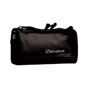 Сумка (рюкзак) ZAINO BIKER