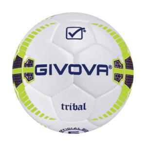М'яч PALLONE TRIBAL