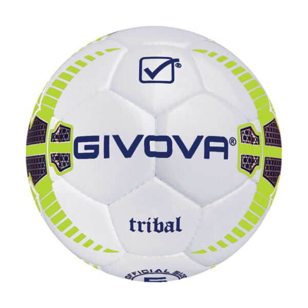 М'яч PALLONE TRIBAL