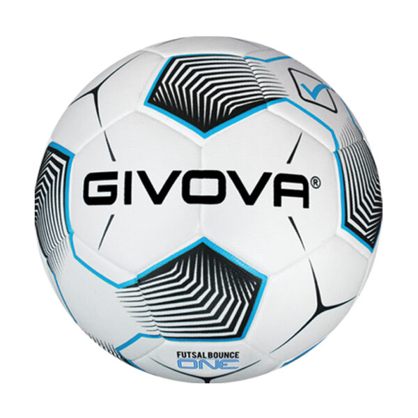 М'яч PALLONE FUTSAL BOUNCE ONE
