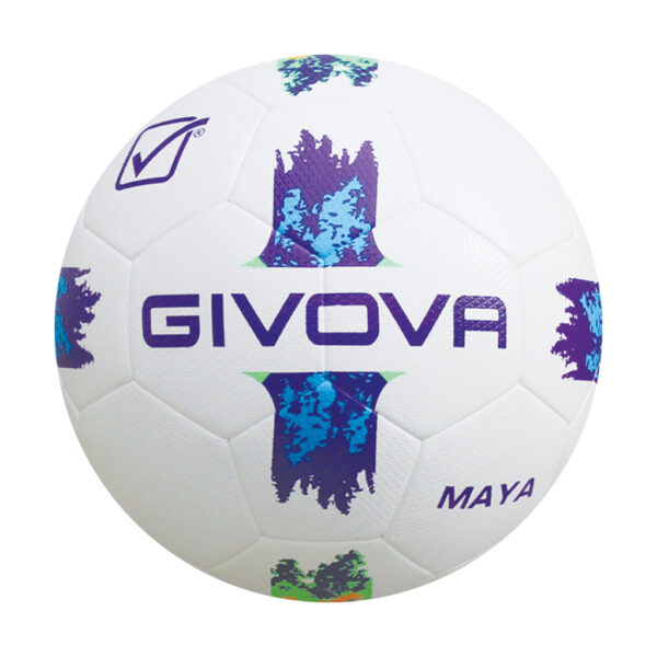 М'яч PALLONE MAYA