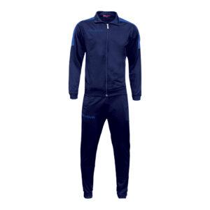 Спортивний костюм TUTA REVOLUTION